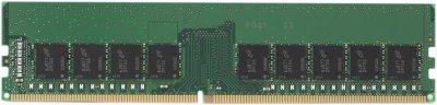 Оперативная память Kingston DDR4-2400 8192MB PC4-19200 ECC Registered (KSM24RS8/8MEI)