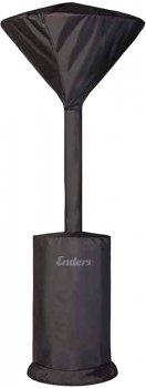 Захисний чохол Enders до газового нагрівача Commercial 5673/5678