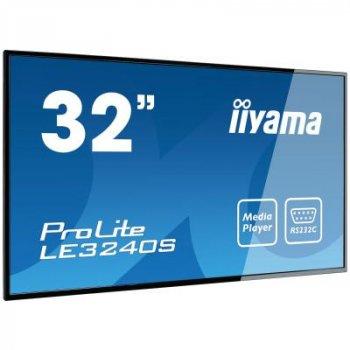 Монитор iiyama LE3240S-B1