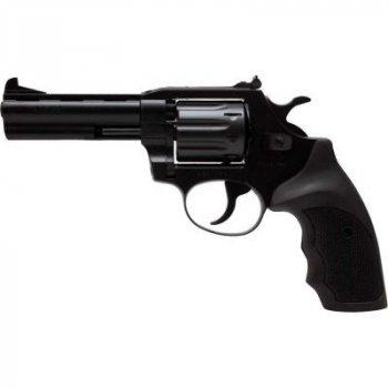 Револьвер под патрон Флобера Alfa 441 Tactical (144939/13)