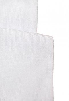 Колготи Модный карапуз 92-98 Білі маленькі (101-00906-0)
