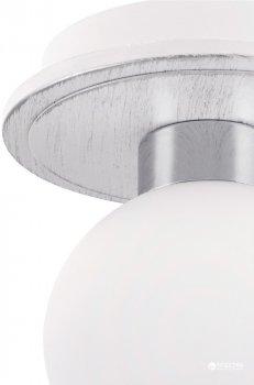 Світильник Brille BKL-632C/1 E27 GY (26-460)