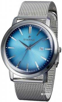Мужские часы STARION А570 Gеnts S/Вluе B