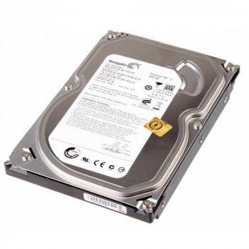 "Жорсткий диск 3.5"" 500Gb Seagate ST3500312CS"