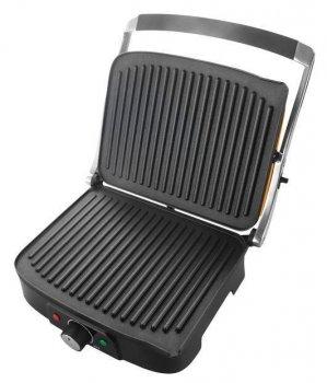 Электрический гриль Camry CR 6607