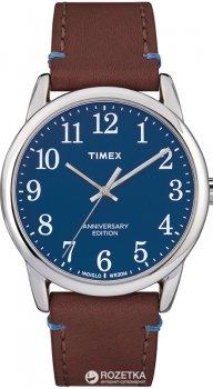 Чоловічий годинник Timex Tx2r36000