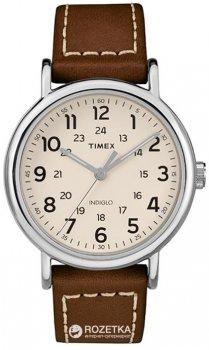 Мужские часы Timex Tx2r42400