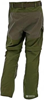 Штаны DAM Hydroforce G2 Combat Trousers L Болотные (8876102)