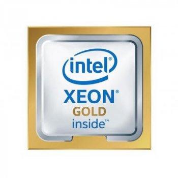 Серверний процесор INTEL Xeon Gold 6242 16C/32T/2.8 GHz/22MB/FCLGA3647/TRAY (CD8069504194101)