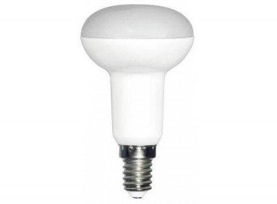 Світлодіодна лампа 7W E14 4100К, (359)