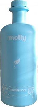 Ополаскиватель для ткани Molly Дождевая капля 2 л (0735850162799)