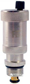"""Повітровідвідник автоматичний FADO 1/2"""" з клапаном компактний, AV31"""