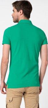 Поло United Colors of Benetton 3089J3178-108