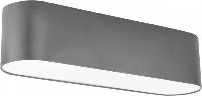 Світильник стельовий TK Lighting Trewir 4454