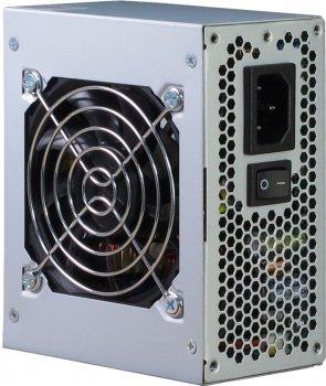 Inter-Tech SFX-300W 82+
