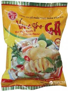 Лапша рисовая Bich-Chi Vina Pho Ga со вкусом курицы 70 г (8934863359406)