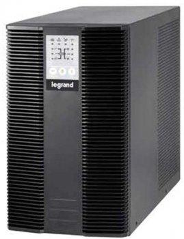 Legrand Keor LP 3000 VA (310158)