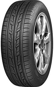 CORDIANT Road Runner PS-1 175/70R13 82H