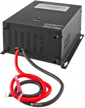 LogicPower LPY-W-PSW-1500VA+ (1050 Вт) 10A/15A (LP4145)