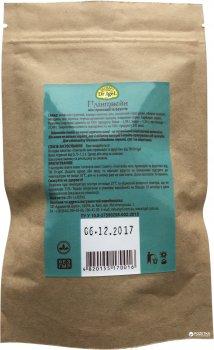 Приправа для глинтвейна Dr.IgeL Микс пряностей и фруктов 20 г (4820155170016)