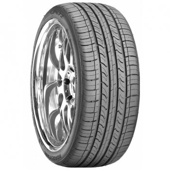 Roadstone Classe Premiere CP672 205/50 R16 87V