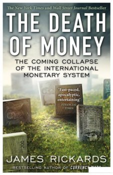 The Death of Money (934701)