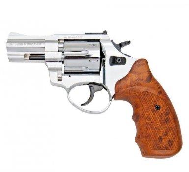 """Револьвер під патрон Флобера STALKER 2,5"""". 38800038"""