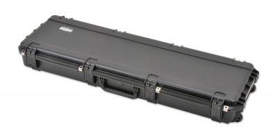 Кейс SKB оружейный 127х36.8х15.2 см. 17700071