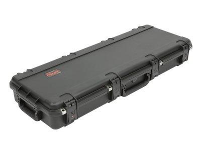 Кейс SKB оружейный 108х36.8х14 см. 17700068