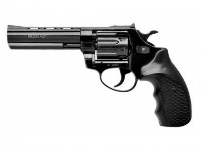 Револьвер під патрон Флобера ZBROIA PROFI-4,5. 37260022