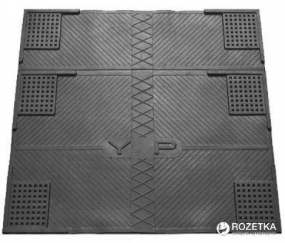 Антивибрационный коврик Maxpro K-215