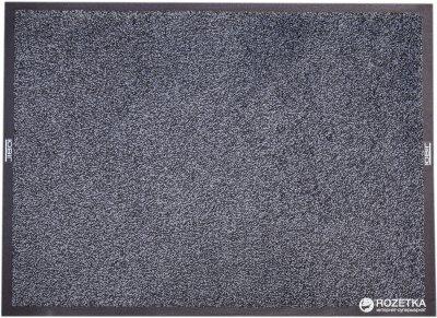 Брудозахисний килимок Kleen-Tex Iron Hors DF-647 115х175 см (0000002555/2255)