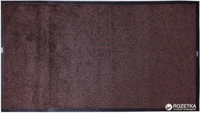 Брудозахисний килимок Kleen-Tex Iron Hors DF-000 150х240 см (0000003087)