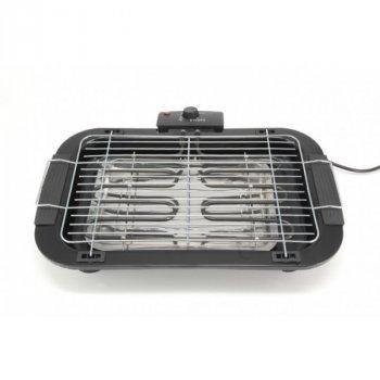 Барбекю гриль електричний Babale grill 2000 Вт