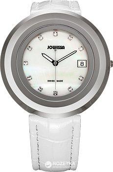 Жіночий годинник Jowissa J6.056.L