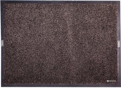 Грязезащитный коврик Kleen-Tex Iron Hors DF-675 60х85 см (0000002450)