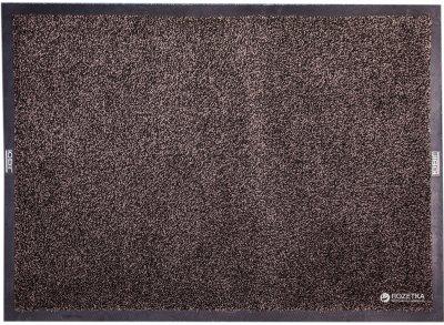 Брудозахисний килимок Kleen-Tex Iron Hors DF-675 85х150 см (0000002216)