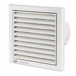 Вытяжной вентилятор Вентс 100 К