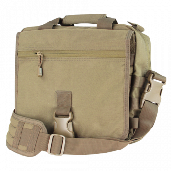 Тактична сумка Condor E&E Bag 157 Тан (Tan)