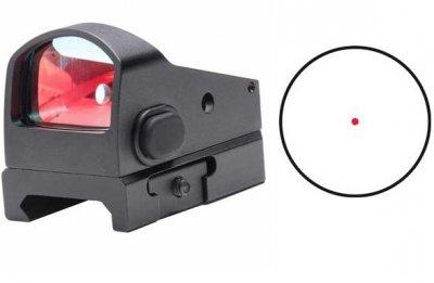 Приціл XD Precision Hunter 2 MOA (1525.00.14)
