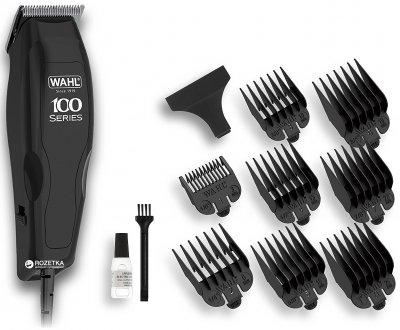 Машинка для стрижки волос WAHL HomePro 100 (1395-0460)