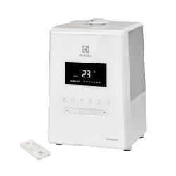 Увлажнитель воздуха Electrolux EHU-3615D GlossLine