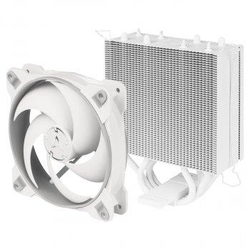 Кулер для CPU Arctic Freezer 34 eSports Ed Grey/White (ACFRE00072A)