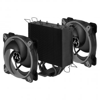 Кулер для CPU Arctic Freezer 34 eSports DUO Grey (ACFRE00075A)