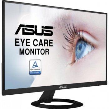 Монітор ASUS VZ229HE