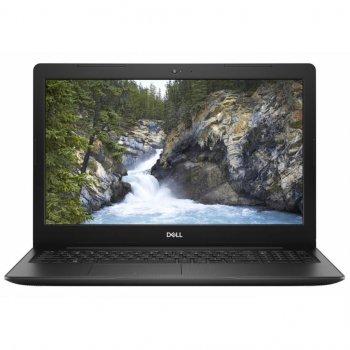 Ноутбук Dell Vostro 3580 (N2103VN3580EMEA01_2001_UBU_RAIL)