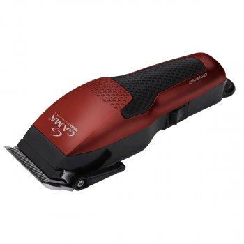 Машинка для стрижки Ga.Ma GM590 Magnetic Clipper 4
