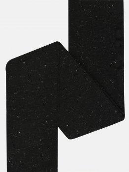 Колготки C&A 64325-2083070 134-140 см Черные блеск (cd01529310113)