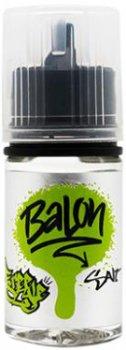 Рідина для POD-систем Balon Salt Free Style 30 мл (Яблуко + вишня) (BAS-FS)