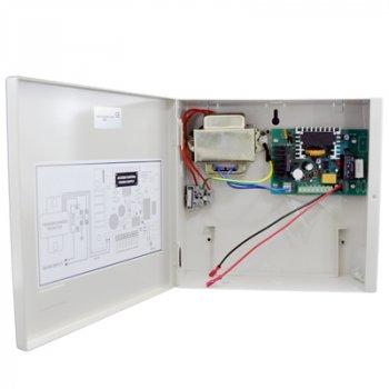 Блок безперебійного живлення Yli Electronic ABK-902-12-3 (100263)